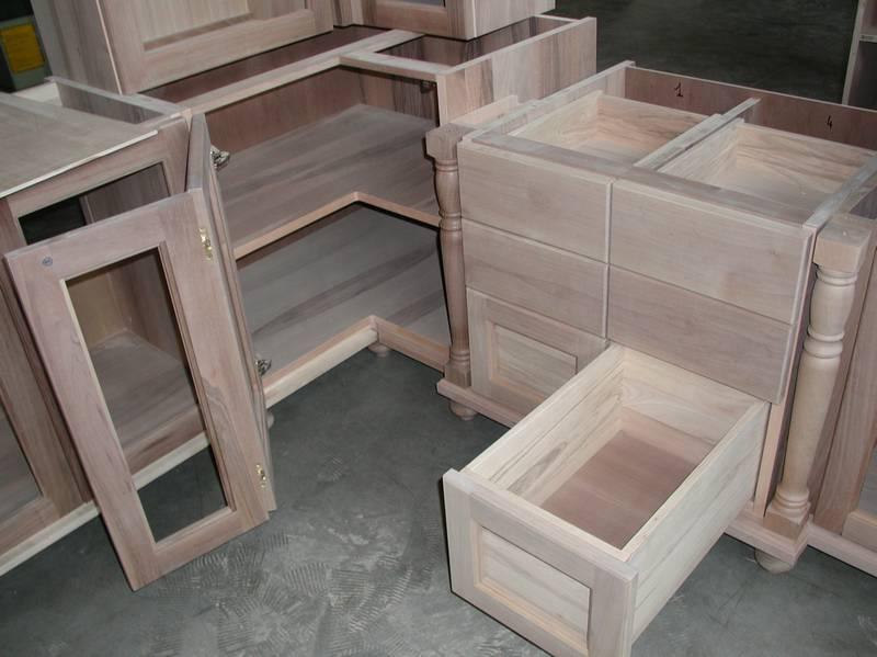 mobili-legno-personalizzati