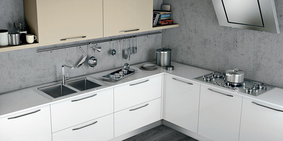 vendita-montaggio-cucine_moderne_ravenna